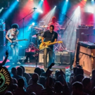 Dumpstaphunk and Eric Krasno Band Slated for the Fox Theatre