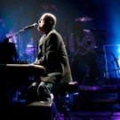 Billy Joel to Perform 34th Show at Madison Square Garden, Tix on Sale 2/19