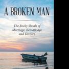 Joseph Tyler Shares A BROKEN MAN