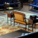 Greenhouse Theater Center Announces RESIDENT THEATER COMPANY INITIATIVE