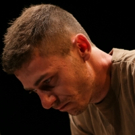 BWW Review: Strawshop's 9 CIRCLES Elicits Powerful Emotions on War