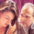 BWW Review: Stunningly Unflinching SEVEN SPOTS ON THE SUN Mesmerizes From Start to Finish