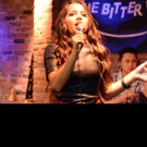 Photo Flash: Isabela Moner Celebrates Album Launch at The Bitter End