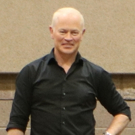BWW Feature: NEAL MCDONOUGH Q&A at Phoenix Comicon