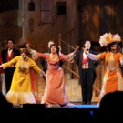 Photo Coverage: 3-D Theatricals' HELLO DOLLY! Curtain Call and Stage Door At The Redondo Beach Performing Arts Center