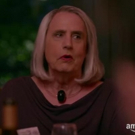 VIDEO: Premiere Dates & First Look at Amazon's TRANSPARENT, Woody Allen TV Series & More