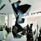 Brooklyn's CAMBA To Showcase South African Sculptures, 4/6-9