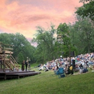 Buffalo Philharmonic Offers Free Performance in Delaware Park, 7/19