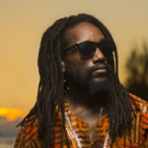 Kabaka Pyramid 'Can't Breathe' Single from Damian Marley-Produced Album
