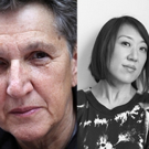 Young Jean Lee, Peggy Shaw and More Among United States Artists 2016 Fellows