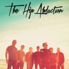 The Hip Abduction Set for the Fox Theatre This July