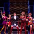 Regional Roundup: Top 10 Stories This Week Around the Broadway World - 7/3; HEATHERS in Austin, KINKY BOOTS in Canada and More!