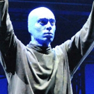 BLUE MAN GROUP To Make First-Ever Performance in Manila, 9/14-25