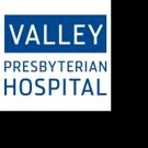 Valley Presbyterian Hospital Hosts Health & Wellness Community Fair, 10/8