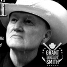 Grant Maloy Smith Brings 'Dust Bowl' to Rockwood Music Hall