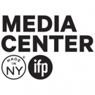 Recipients Announced for 2nd Annual 'Made in NY' Diversity Fellowships