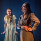 BWW Review: NO PLACE FOR A WOMAN, Theatre503