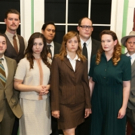 BWW Review: ATOMIC Triumphs at New Line Theatre