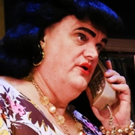 WHO KILLED JOAN CRAWFORD Extends Run at Island City Stage