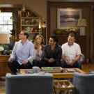 Photo Flash: Have Mercy! Netflix Reveals First Look Images from FULLER HOUSE