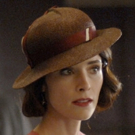 BWW Recap: Dynamic Duos Join Forces on TIMELESS