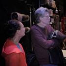 BWW TV: Stephen King MISERY on Broadway's Biggest Fan