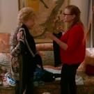 VIDEO: HBO Releases Full Trailer for Carrie Fisher, Debbie Reynolds Doc BRIGHT LIGHTS