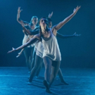 Photo Flash: First Look at Chicago Dance Crash's EVIL & GOOD