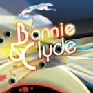 Musical Theatre Guild Launches Season With LA Premiere of BONNIE AND CLYDE, 9/20