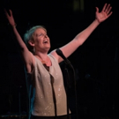 BWW Review: Liz Callaway Holds a Love Fest for Richard Maltby & David Shire at Lincoln Center's American Songbook