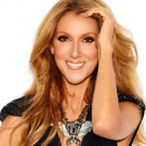 Charitybuzz Opens Bidding for Time with Celine Dion, Cher, Carrie Underwood & More!