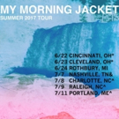 My Morning Jacket Set to Begin US Tour + Outlaw Festival
