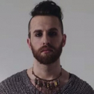 Michael Blume Set for Bowery Ballroom, LA Pride Musical Festival; Debuts 'Colors' Music Video