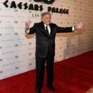 Photo Flash: Tony Bennett & More Celebrate Caesars Palace 50th Anniversary Gala in Las Vegas
