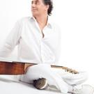French-Algerian Acoustic Guitar Virtuoso Pierre Bensusan Returns to Komedia On His Fall UK Tour