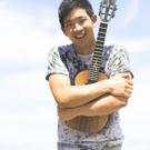 Jake Shimabukuro and More Coming Up This July at Blue Note Hawaii
