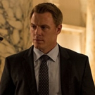 BWW Recap: Liz Hides, Ressler Chafes, with 'Arioch Cain' on THE BLACKLIST