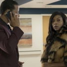 BWW Recap: EMPIRE's New Groove