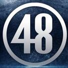 CBS's 48 HOURS is Saturday's #1 Broadcast in Key Demo
