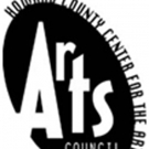 Tickets Still Available for Howard County Arts Council's 20th Annual Celebration of the Arts Gala