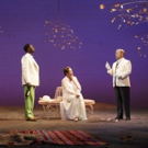 Review Roundup: THE CHERRY ORCHARD Opens on Broadway - All the Reviews!