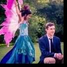 Austin Shakespeare's Young Shakespeare Adds 6/24 Performance of A MIDSUMMER NIGHT'S DREAM