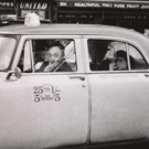 The Met Presents DIANE ARBUS: IN THE BEGINNING