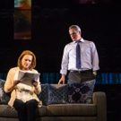 BWW Interview: Michael Park Has Found Yet Another Family in DEAR EVAN HANSEN