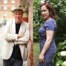 Loudon Wainwright & Iris DeMent to Perform at the Boulder Theater