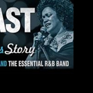 AT LAST: THE ETTA JAMES STORY Returns to QPAC