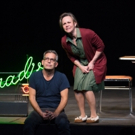 Review Roundup: THE GLASS MENAGERIE, with Sally Field & Joe Mantello- All the Reviews!