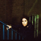 PJ Harvey Releases Music Video for 'The Wheel'