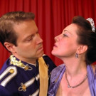 LUNT AND FONTANNE: THE CELESTIALS OF BROADWAY to Make New York Premiere at FringeNYC