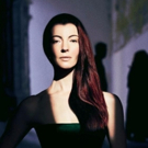 TWIN PEAKS Actress Chrysta Bell to Celebrate New Album at Joe's Pub
